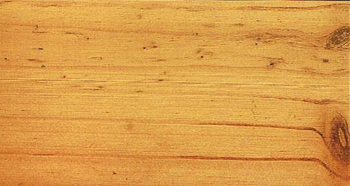 Pino insignis - Tratamiento para madera de pino ...
