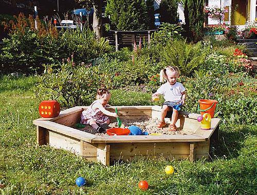 Productos de jard n maderas hispania for Articulos para jardin