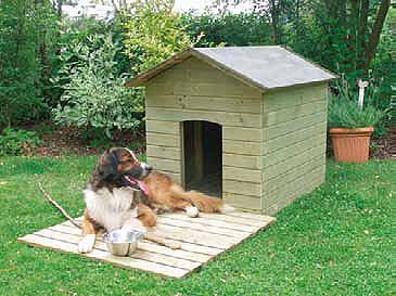 Casas animales maderas hispania - Maderas hispania ...