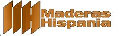 Maderas Hispania